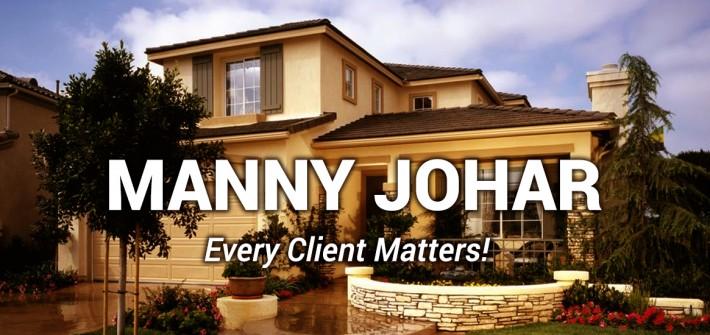 Manny Johar banner-home6