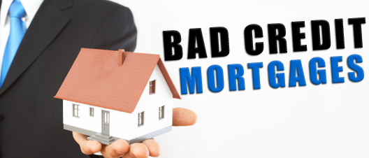 bad-credit-mortgage-approved2