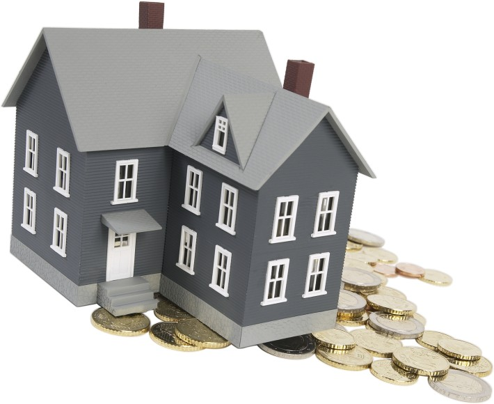 Home Equity Loans In Toronto.