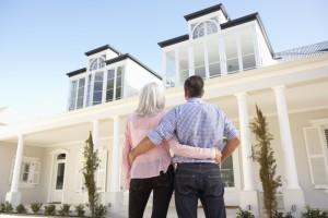 refinance-before-retirement_-1024x683