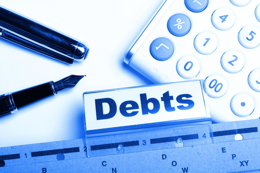 Home Equity Loans Toronto