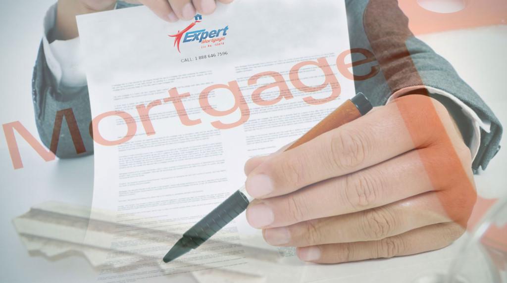 Mortgage Lenders Toronto