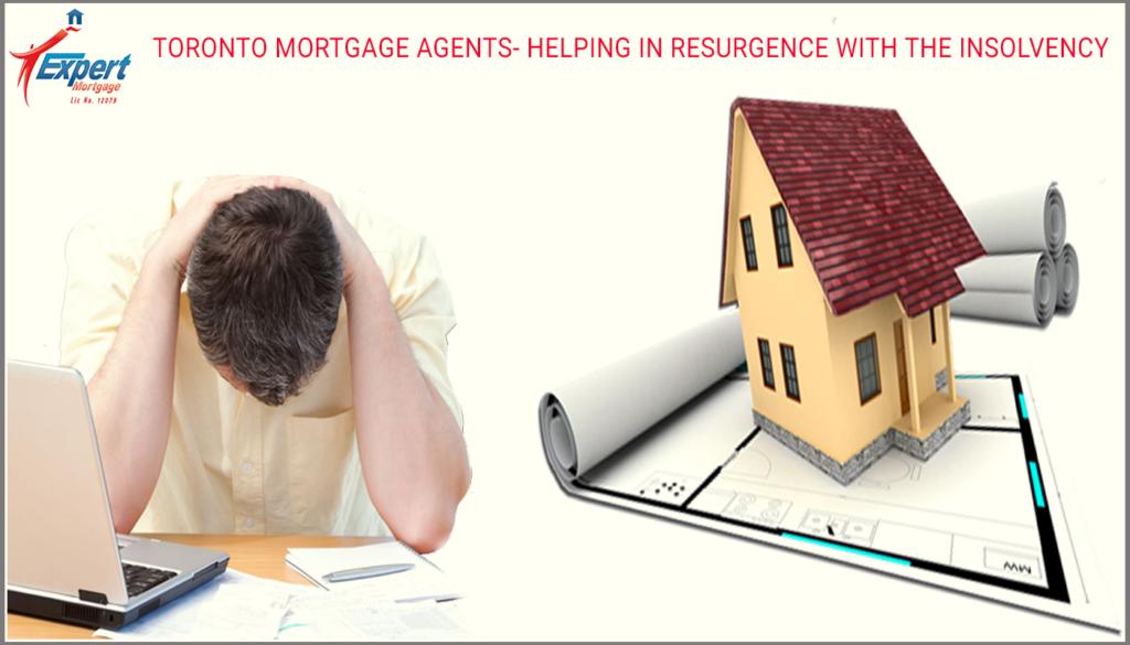Toronto-Mortgage-Agent