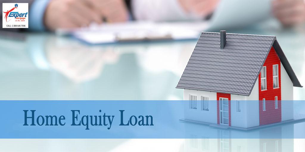 Home-Equity-Loans-Toronto