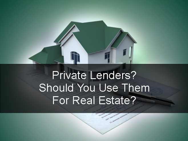 Private_lenders_bcr