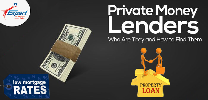 Private-Money-Lenders