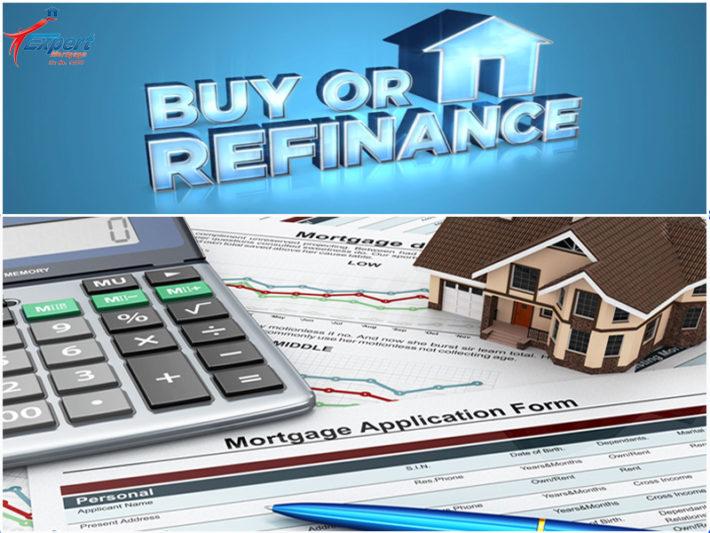 Mortgage-Refinancing-Toronto