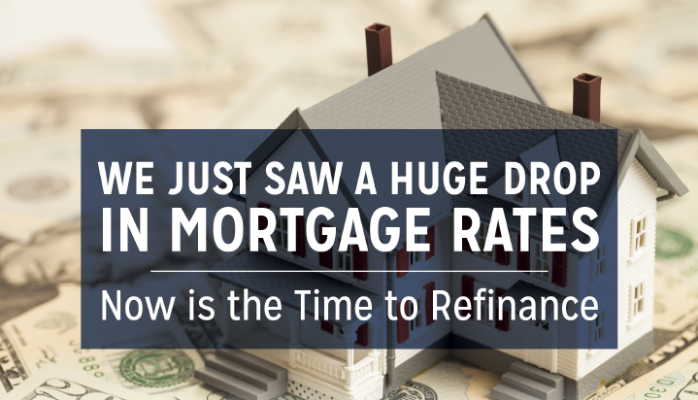 mortgage-refinance-in-toronto
