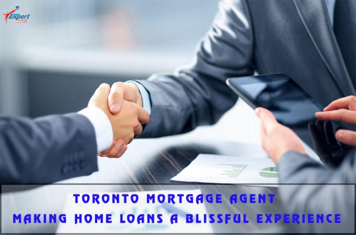 toronto-mortgage-agents