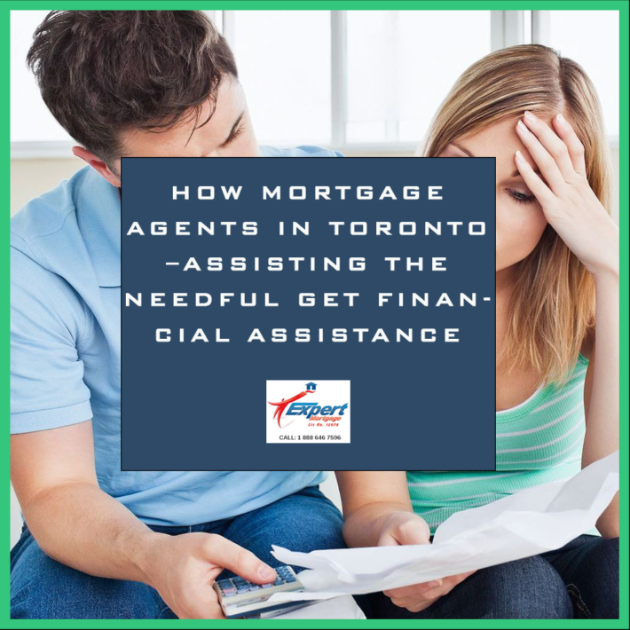 How-Mortgage-Agents-in-Toronto