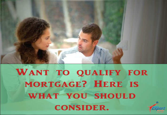Want-to-qualify-for-mortgage