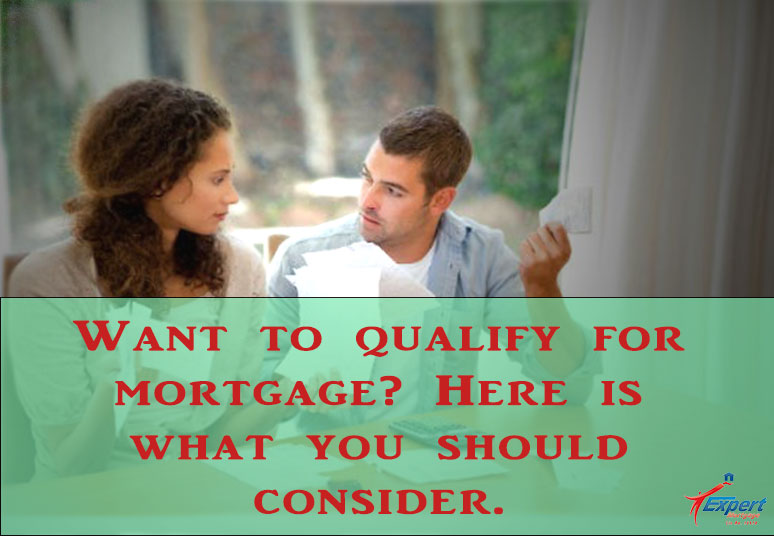 Mortgage Private Lenders