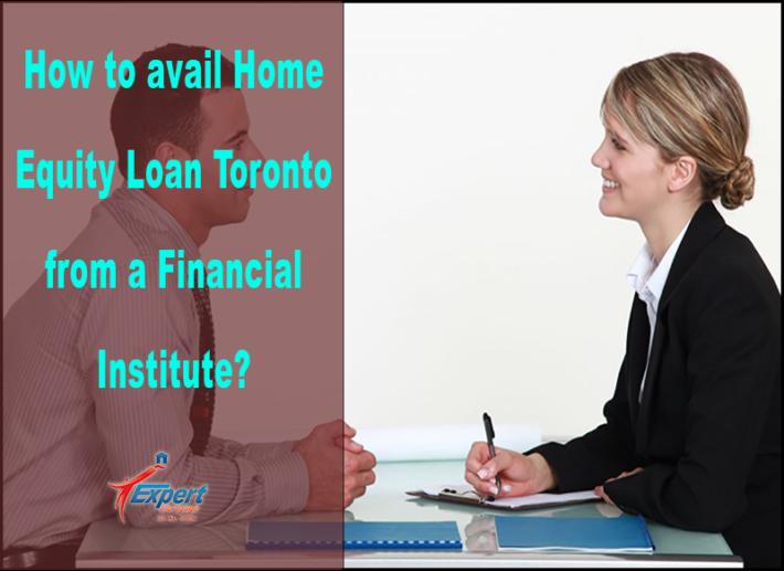 Home-Equity-Loan-Toronto