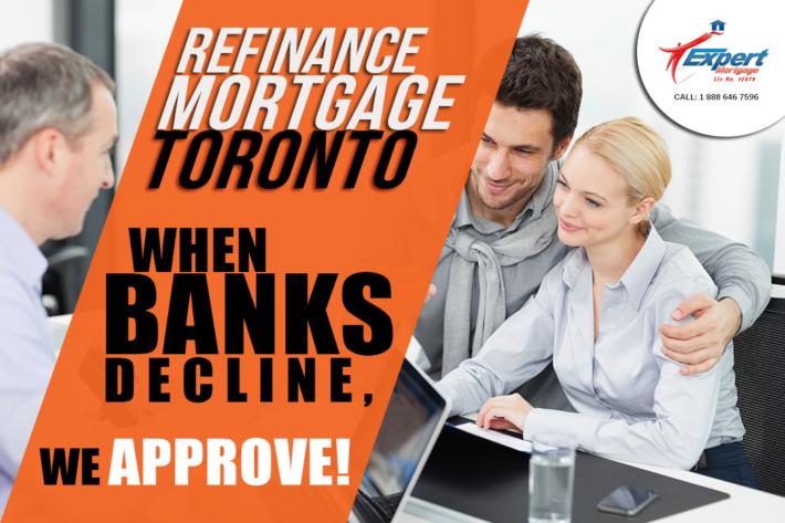 Mortgage-Refinance-blog