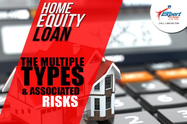 home-equity-loan-23aug