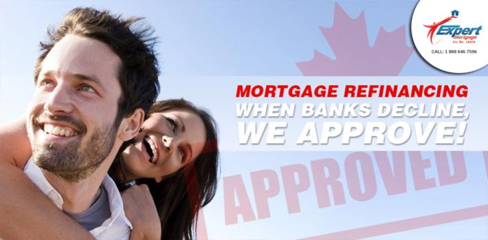 Mortgage-Refinance-toronto