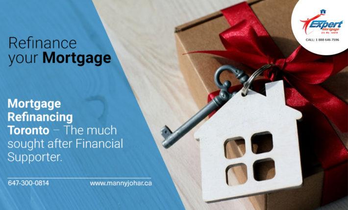 refinanceyourmortgage
