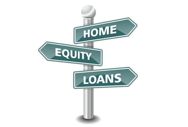home-equity-loans-Texas